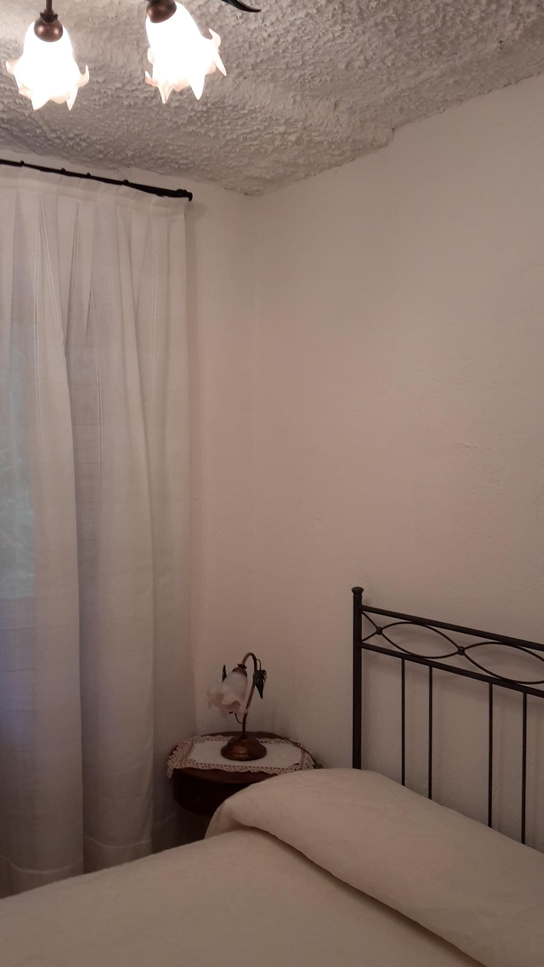 Vendesi Camera Da Letto Matrimoniale.Vendita Appartamento 3 Camere Zona Prato Nevoso To Agenzia