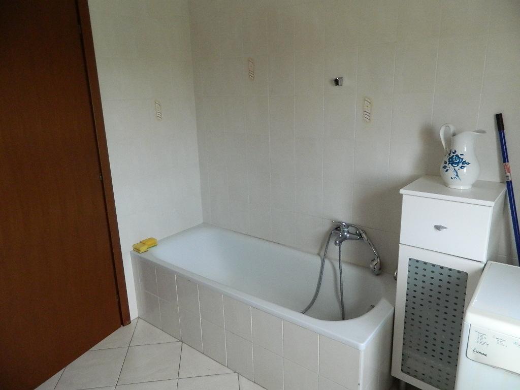 Vasca Da Bagno Galassia : Vendita appartamento 5 camere zona: cristo u2013 galassia