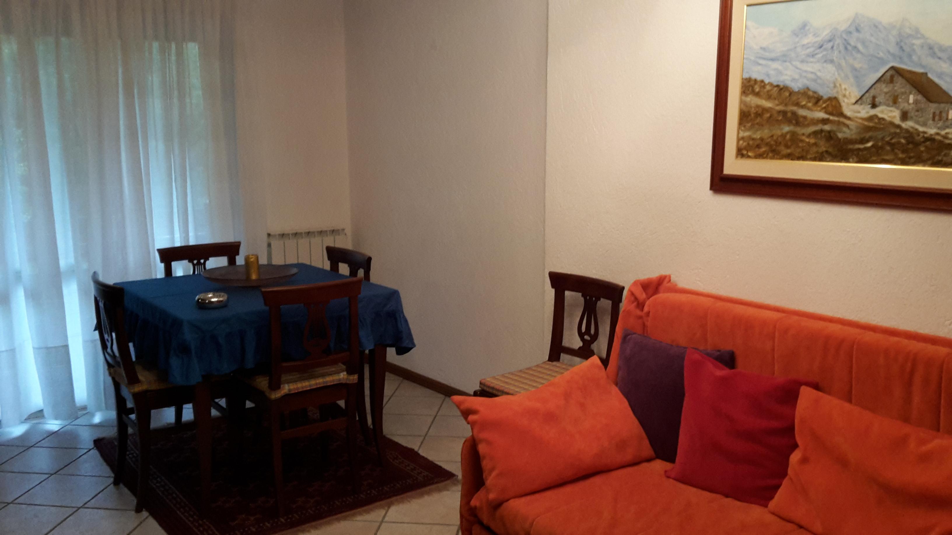 Vendita Appartamento 3 camere Montagna / Zona Prato Nevoso (To ...